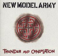 new model army thunder