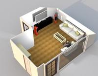Wohnzimmer3_1