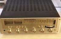 B9BE7E89-C8F6-4854-9294-83D4E815F5CF