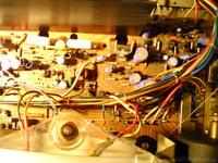 r7300 IV