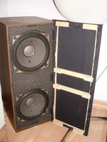 Grundig Bassbox 402a