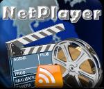netplayer 2.3