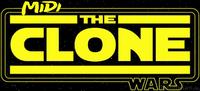 The_Clone