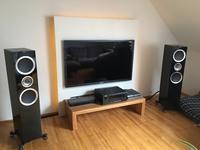 besser als KEF R900?, Kaufberatung Stereo - HIFI-FORUM