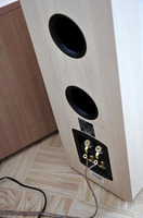 teufel ultima 20 30 40 60 lautsprecher hifi forum seite 5. Black Bedroom Furniture Sets. Home Design Ideas