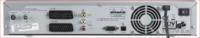 Humax PDR 9700