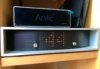 Arylic S50 Pro Audio Streamer