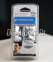 International_Sennheiser_CX300_In-Ear_Earphone_in_Box