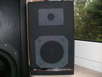 alte Clatronic Stereobox