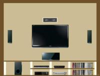 bilder eurer flachm nner plasma fernseher hifi forum seite 107. Black Bedroom Furniture Sets. Home Design Ideas