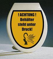 Druckbehaelter-1