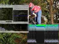 Desktop Analyzer