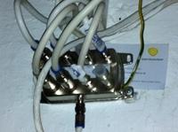 kabelanschluss selbst anklemmen kabel analog dvb c hifi forum. Black Bedroom Furniture Sets. Home Design Ideas