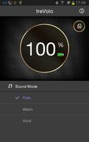 BenQ Audio App