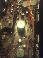 Verstärker 2