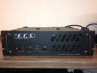 KCS Ps-600