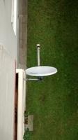 sat anlage am balkon kaufberatung satellit dvb s hifi forum. Black Bedroom Furniture Sets. Home Design Ideas