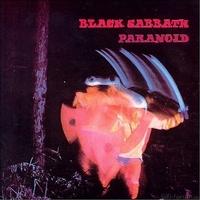 _Black Sabbath - Paranoid