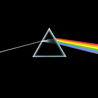 _Pink Floyd - The Dark Side Of The Moon
