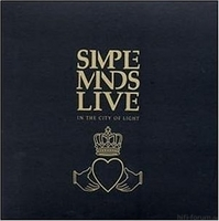 _Simple Minds - Live In The City Of Light