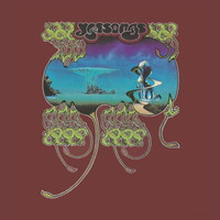 _Yes - Yessongs