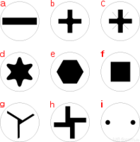 220px-Screw_drive_types2.svg