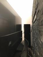 Suche Wandhalterung für LG OLED65C8