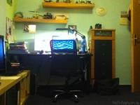 Zimmer Bild 4