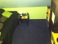 Zimmer Bild 5