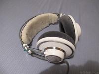 AKG K 701 Kopfband-Mod