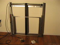 TV-Lift 1