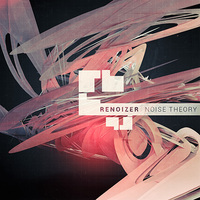 renoizer-noise-theory