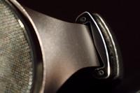 Focal Elear - Kopfanpassung im Bügel