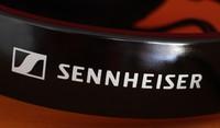 Sennheiser HD 58X Jubilee (Massdrop)