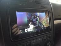 Nexus 7 Tutorial