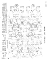 schaltplan-fisher-rs1058-voll