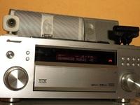 Pioneer VSX 1015 s