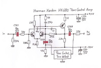 harman-kardon-hk680-tone-control-section-capacitor-modification_54664