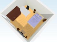 3D Zimmer1