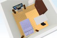 3D Zimmer2