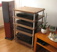 bilder eurer selbstbau racks racks geh use hifi forum seite 70. Black Bedroom Furniture Sets. Home Design Ideas