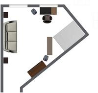 RoomSketcher Mein erstes Projekt - 22052015 142506