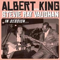SVR_AlbertKing-In-Session-Cover