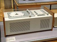 Braun-sk5-001