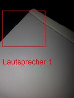 Lautsprecher_1.3