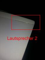 Lautsprecher_2.1