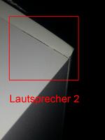 Lautsprecher_2