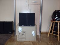 teufel vt 11 beendet lautsprecher hifi forum. Black Bedroom Furniture Sets. Home Design Ideas