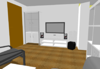 blick-von-sofa_537641