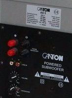 Canton-AS-5